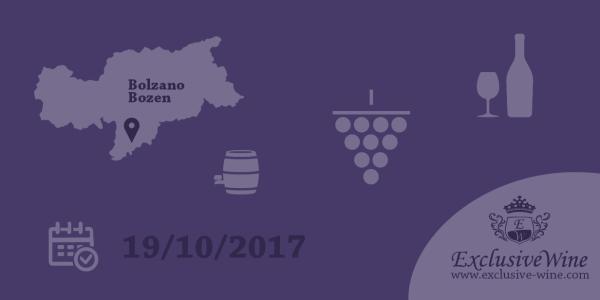 testing-lagrein-premiazione-fiera-bolzano-eventi-exclusive-wine