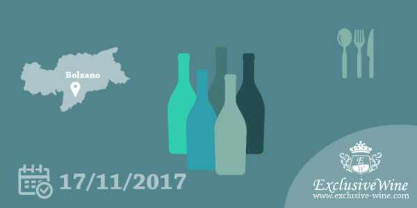 top-of-vini-alto-adige-eventi-exclusive-wine