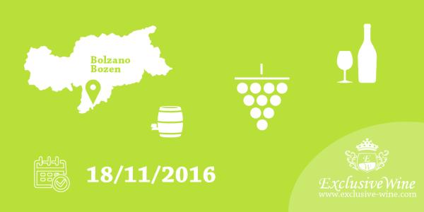 top-of-vini-alto-adige-premazione-vini-alto-adige-eventi-exclusive-wine