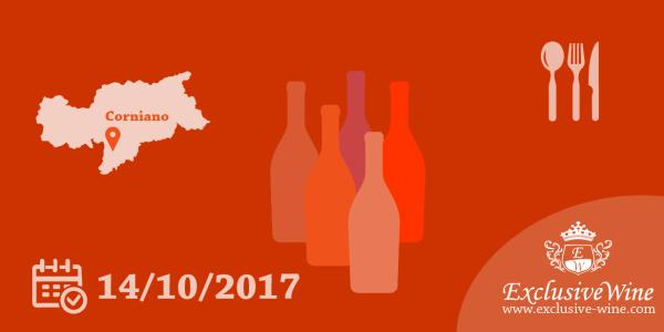 ultimo-carico-di-uva-14-ottobre-eventi-alto-adige-exclusive-wine