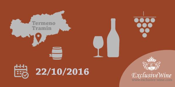 vicolo-del-vino-a-termeno-sulla-strada-del-vino-22-ottobre-2016-alto-adige-eventi-exlusive-wine