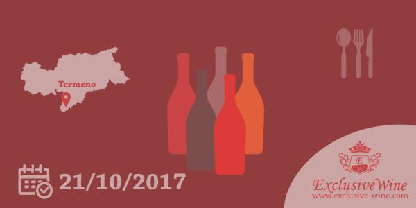 vicolo-del-vino-termeno-eventi-alto-adige-exclusive-wine