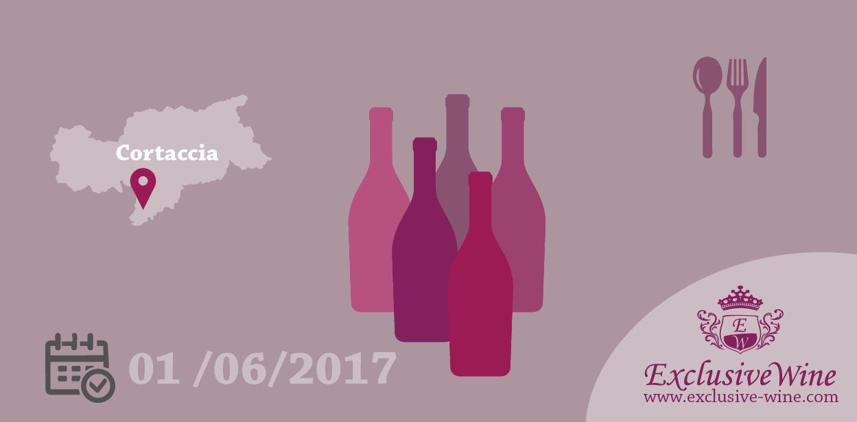vino-e-musica-a-cortaccia-1-giugno-2017-eventi-exclusive-eine
