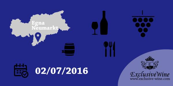 vino-e-portici-a-egna-serata-di-degustazione-vini-altoatesini-produttori-bassa-atesina-eventi-exclusive-wine
