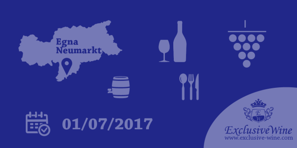 vino-e-portici-egna-neumarkt-eventi-alto-adige-bassa-atesina-exclusive-wine