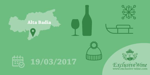 wine-skysafari-alta-badia-eventi-exclusive-wine
