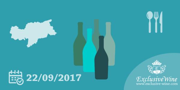 wine-summit-eventi-exclusive-wine