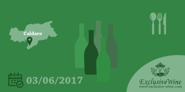 Degustazione-vitigni-storici-dell-Alto-Adige-eventi-exclusive-wine