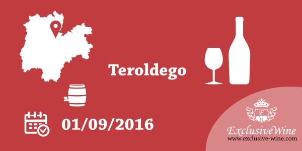 Settembre-Rotaliano-Teroldego-doc-mezzocorona-trentino-eventi-exclusive-wine
