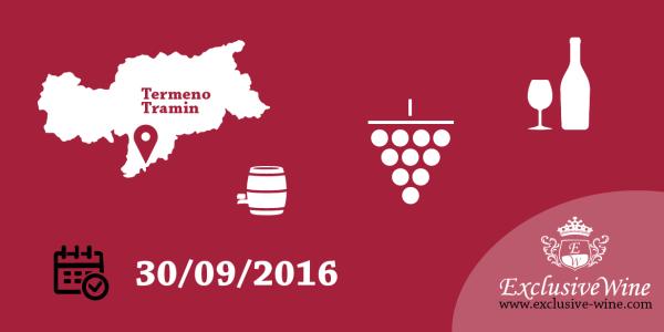 To--rggelen-giornate-autunnali-termeno-eventi-exclusive-wine