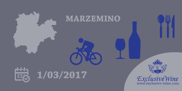 a-tutto-marzemino-trento-tentino-alto-adige-eventi-exclusive-wine