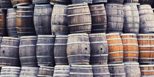 acetificazione-del-vino-fermentazione-acetica-processo-exclusive-wine-1680x616