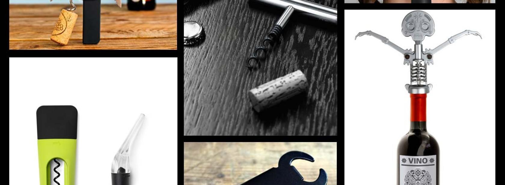 apribottiglie-originali-cavatappi-regali-vino-accessori-design-novita-exclusive-wine-1680x616