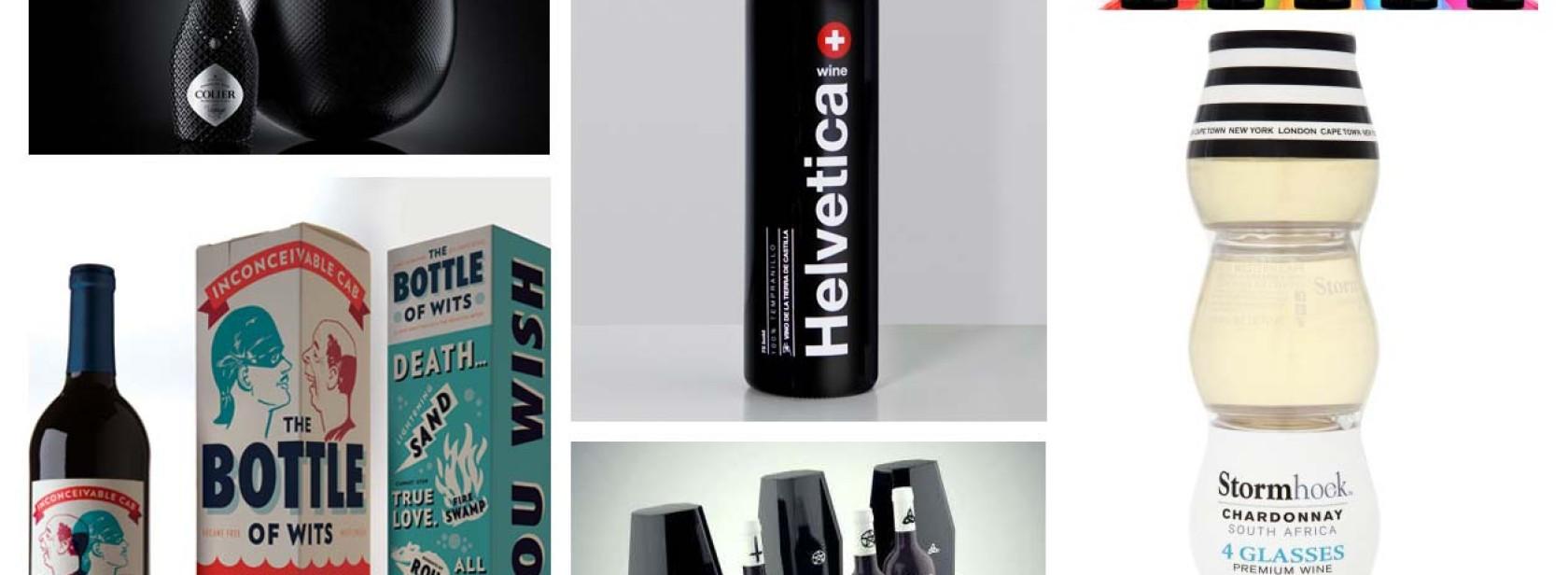 bottiglie-di-design-vino-esclusivo-idee-regalo-accessori-exclusive-wine-1680x616