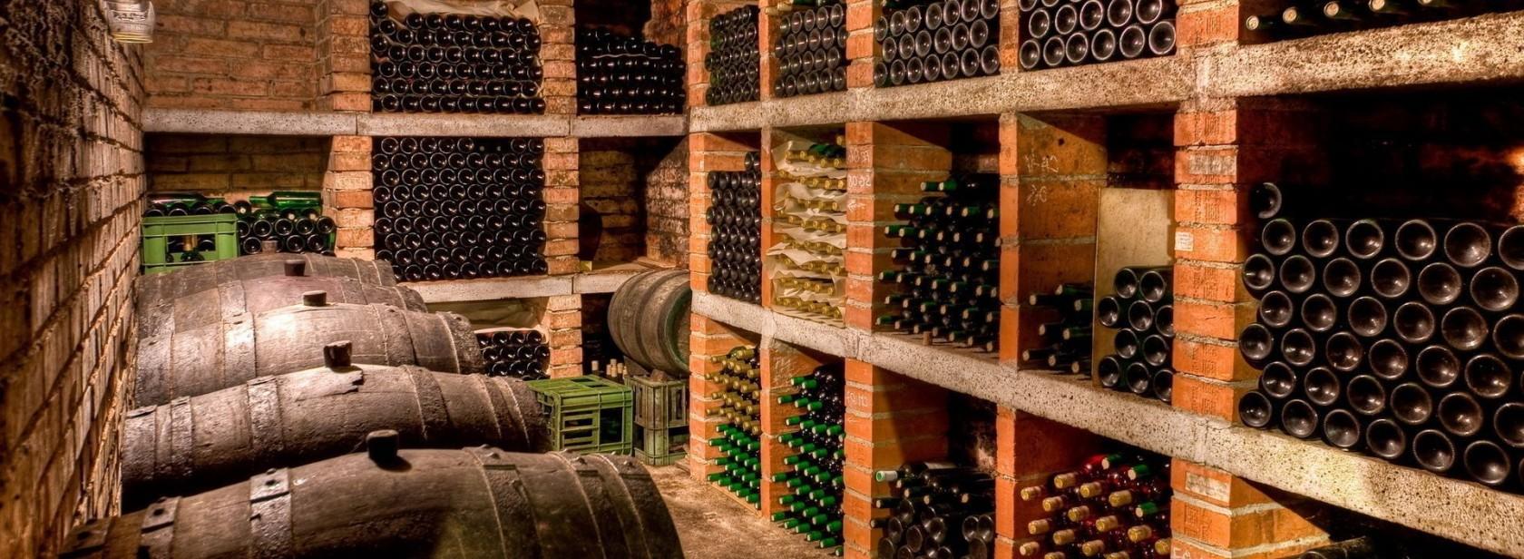 cantina-in-casa-come-realizzare-exclusive-wine-1680x616