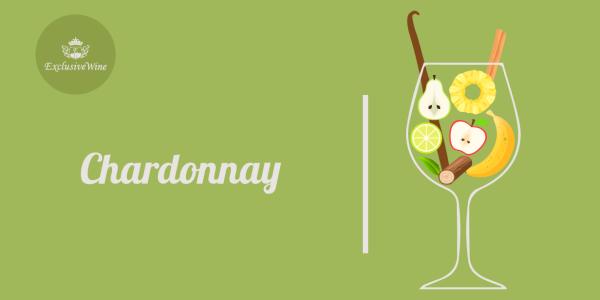 chardonnay-aromi-vini-aroma-vino-vitigni-internazionali-profumi-sensazioni-spezie-frutti-degustazione-exclusive-wine-1250x616