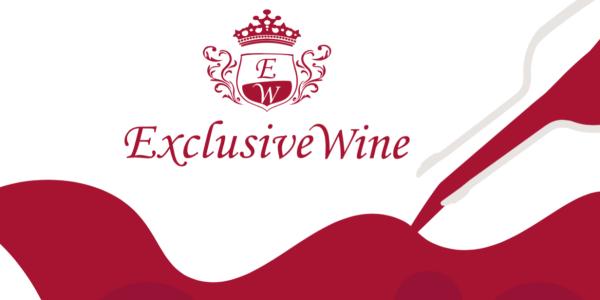 come-scegliere-il-vino-da-regalare-a-natale-exclusive-wine-1323x616