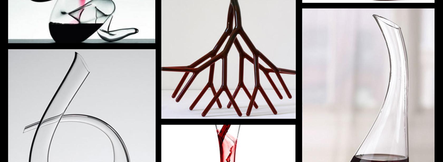 decanter-vino-rosso-accessorio-design-accessori-exclusive-wine-1680x616