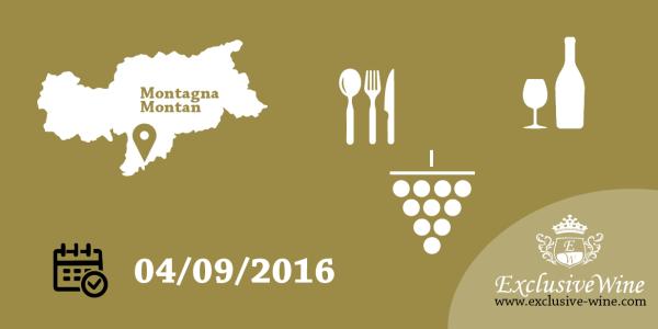 delizie-montagna-gastronomia-degustazioni-eventi-exclusive-wine