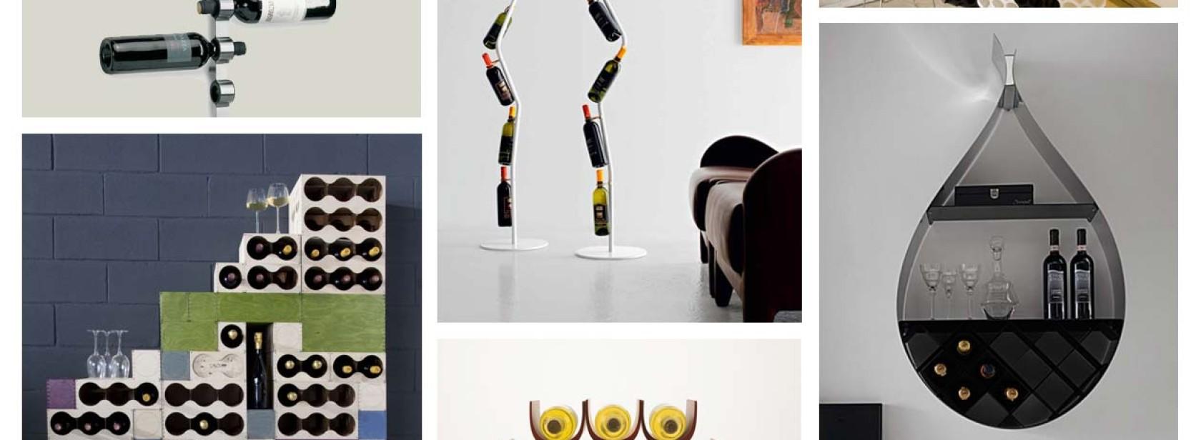 espositore-vino-porta-vino-suplemeto-arredo-accessori-exclusive-wine-1680x616