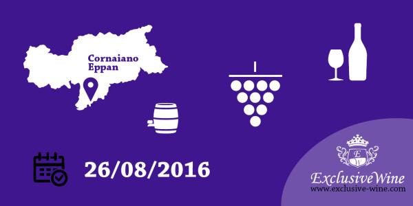 estate-enologica-cornaiano-appiano-eventi-exclusive-wine