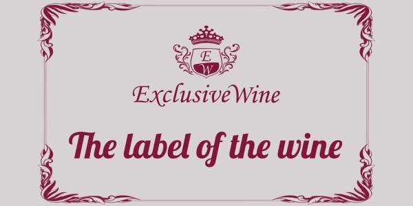 etichetta-vino-etichette-vini-normativa-cosa-scrivere-ideazione-design-logo-cantina-portale-ricerca-cantine-enoteche-exclusive-wine-1250x616