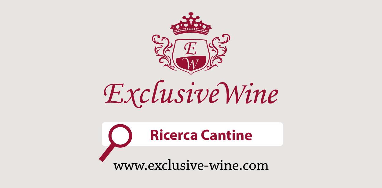 exclusive-wine-facebook-1