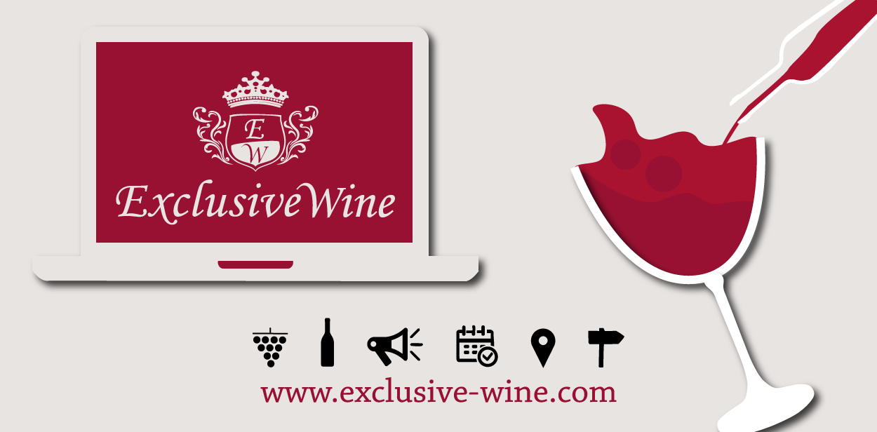 exclusive-wine-google-plus-1