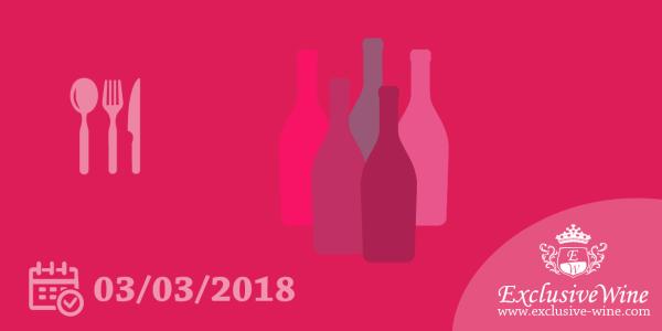 expogusto-arezzo-fiere-eventi-exclusive-wine