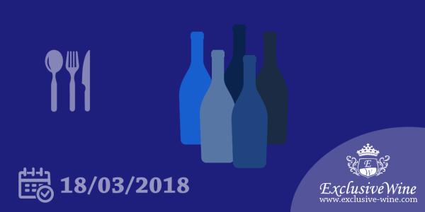 fiera-internazionale-vini-liquori-germania-eventi-exclusive-wine