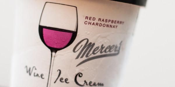 gelato-al-vino-con-alcol-prodotto-americano-exclusive-wine-novita-gastronomia-1680x616
