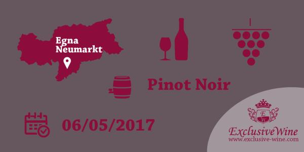 giornate-altoatesine-del-pinot-nero-egna-venti-exclusive-wine