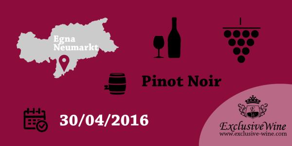 giornate-del-pinot-nero-ad-egna-montagna-alto-adige-degustazione-vini-conferenze-eventi-exclusive-wine