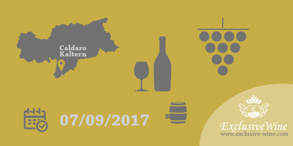 giornate-del-vino-calderesi-caldaro-al-lago-sulla-strda-del-vino-alto-adige-eventi-exclusive-wine