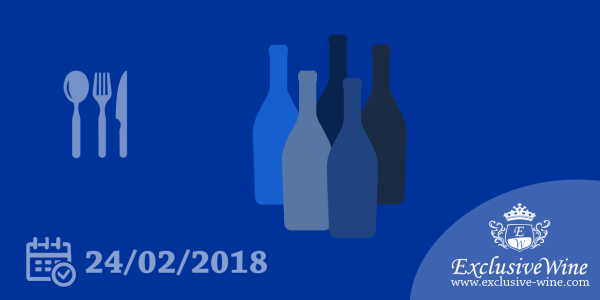 golositalia-aliment-2018-eventi-exclusive-wine
