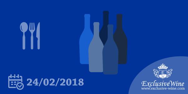 golositalia-aliment-2018-eventi-exclusive-wine