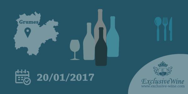 grumes-trentino-venerdi-del-gusto-eventi-exclusive-wine