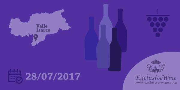 incontro-con-i-vini-della-valle-isarco-eventi-exclusive-wine