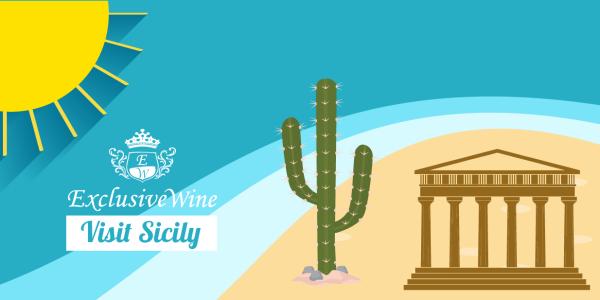 itinerari-sicilia-trapani-taormina-noto-siracusa-ragusa-exclusive-wine-portale-ricerca-vini-cantine-enoteche