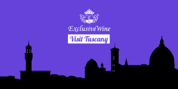 itinerari-toscana-visit-tuscany-alberghi-firenze-lucca-pisa-siena-chianti-exclusive-wine-portale-ricerca-vini-cantine-enoteche