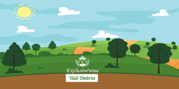itinerari-umbria-borghi-umbri-perugia-gubbio-orvirto-citta-di-castello-exclusive-wine-portale-ricerca-vini-cantine-enoteche