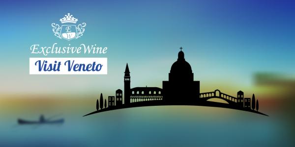 itinerari-veneto-venezia-verona-padova-vicenza-rovigo-exclusive-wine-portale-ricerca-vini-cantine-enoteche