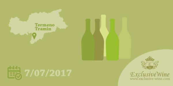 la-strada-del-Gewu--rztraminer-termeno-sulla-strada-del-vino-eventi-exclusive-wine