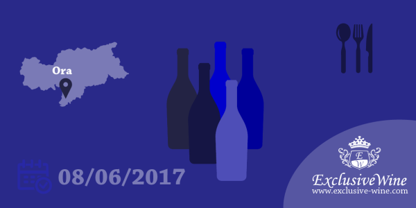 lagrain-al-passo-col-tempo-eventi-exclusive-wine