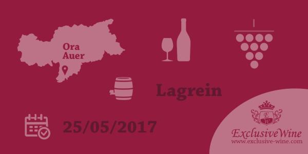 lagrein-al-passo-col-tempo-ora-eventi-exclusive-wine