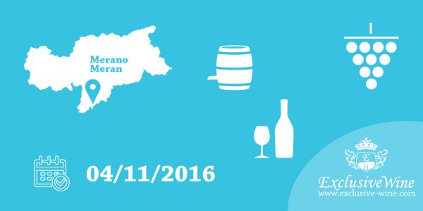 merano-winefestival-evrnti-exclusive-wine-portale-ricerca-cantine-vini-enoteche