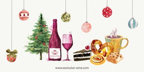 mercatini-di-natale-bolzano-merano-trento-val-gardena-trentino-alto-adige-exclusive-wine-cerca-vini-cantine-enoteche-viino