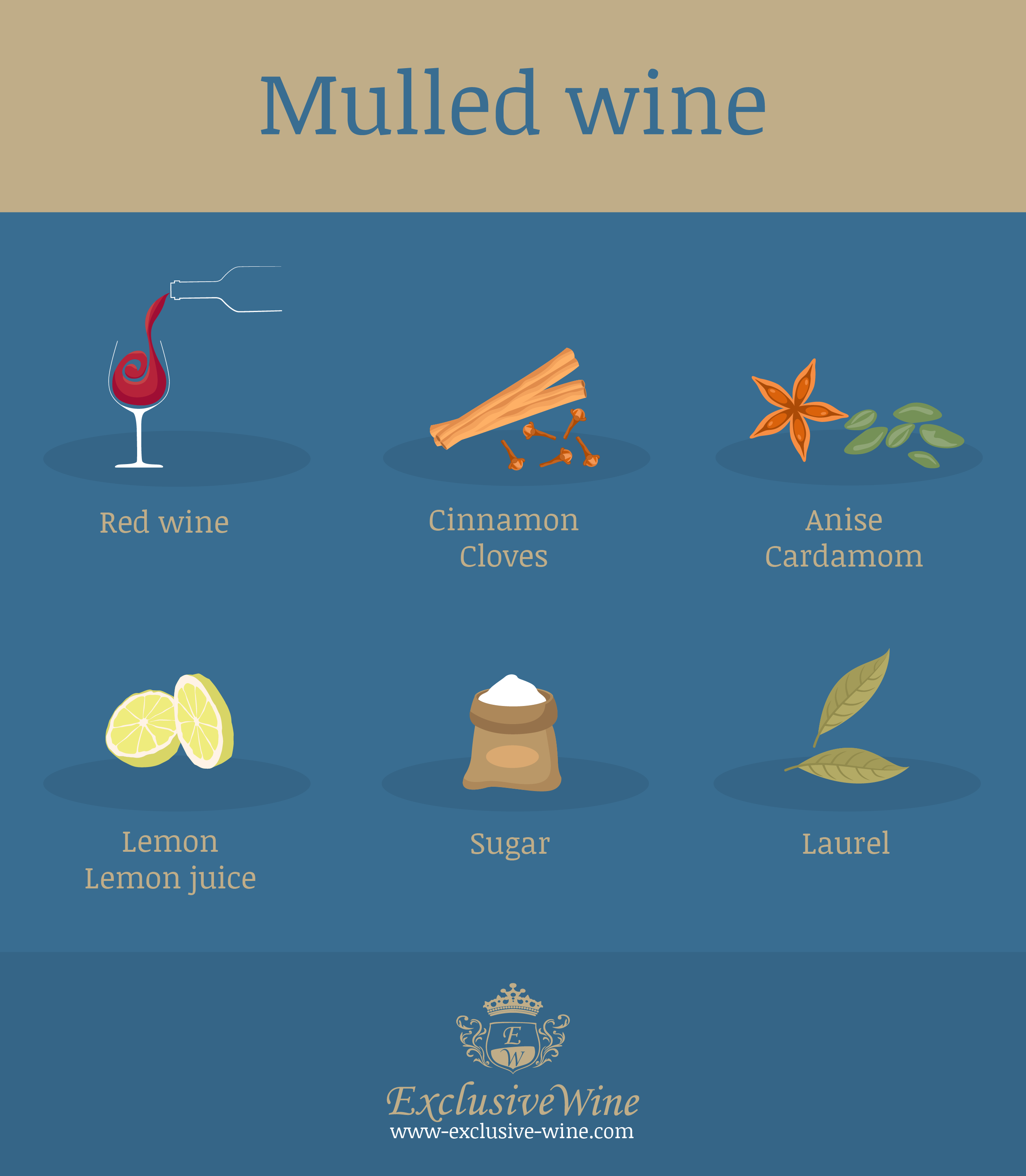 mulled-wine-recipe-ricetta-vino-caldo-exclusive-wine-2