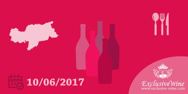 notte-delle-cantine-alto-adige-eventi-exclusive-wine