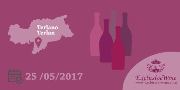 notte-di-sant-urbano-a-terlano-25-maggio-eventi-exclusive-wine-alto-adige